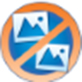 Duplicate Photo Cleaner (重复图片清理软件)免费版v5.12.0.1235 下载_当游网