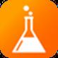 矩道高中化学3D虚拟实验室 官方版v3.0.11.1