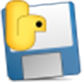 珠心算练习工具 免费版v1.4