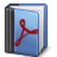 Flip PDF Corporate Edition (杂志编辑软件)官方版v2.4.9.31 下载_当游网