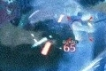 最�K幻想7重制版怎么��反 克�诘��反使用方