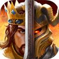 圣堂之战 安卓版2.5.7