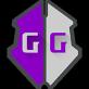 GG修改器最新版2020 V9.20.0