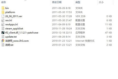 反恐精英起源(yuan)免Steam�a(bu)丁截�D(tu)1