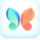 蝴蝶看图软件下载