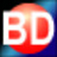 Beacon Designer (荧光定量pcr探针设计软件)官方版v8.14