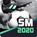 足球�理2020中文版