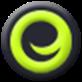 CBL E-Mix Pro Edition(专业混音软件) 免费版v5.6.0 下载_当游网