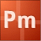 King Picture Merge (图片合并软件)官方电脑版v5.0.29 下载_当游网