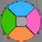 OCRvision (ocr文字识别软件)官方版v5.1 下载_当游网
