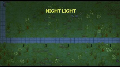 ��世界夜(ye)��(deng)MOD截�D(tu)0