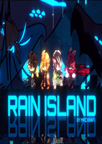 雨�u(Rain Island)PC版