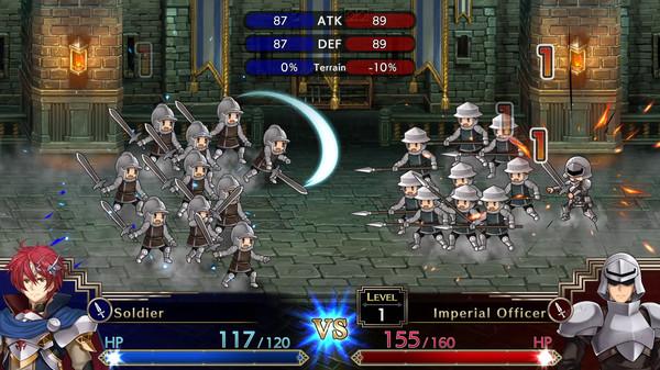 梦幻模拟战1+2重制版游戏宣传图3