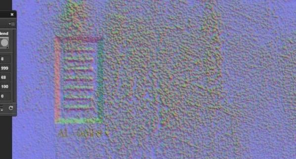 Quixel Suite�D�Q法��N�D6