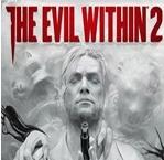 恶灵附身2游戏图片