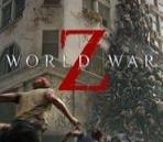 僵尸世界大战游戏图片