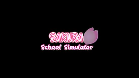 樱花校园模拟器英文版图片