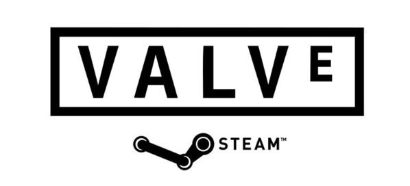 Valve厂商图片