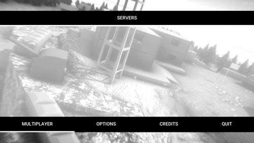 战地模拟器游戏截图