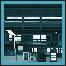 云城朋克城市成就怎么完成 全成就达成攻略一览