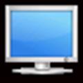 svcInst配置工具 绿色免费版v1.0