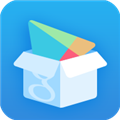 谷歌安装器华为版 最新版2.1.5