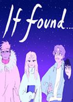 If FoundPC中文版