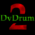Danys Virtual Drum (架子鼓软件)官方版v2.0 下载_当游网