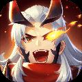 碧空�鸺o安卓版1.0.0
