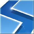 SETUNA2截图软件