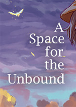 A Space For The UnboundPC版