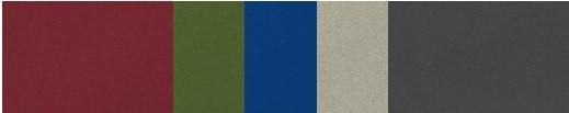 边缘世界便宜的地毯v1.1 MOD截图0