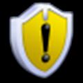 桌面警示栏 绿色版v1.1110