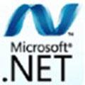 dotnetfx40 Full X86 X64通用版