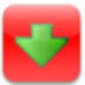 MP4 Downloader pro破解版下载