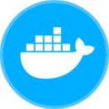 Docker Desktop For Windows客户端 官方最新版V2.2.0.5