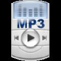MP3转换通软件下载