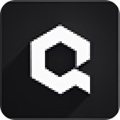 Quixel