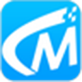 MK手机远程控制 (手机远程控制软件)免费版v1.61