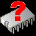RAMTester(电脑内存测试工具) 绿色版V1.0