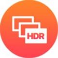 ON1 HDR 2020破解版下载