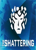 The ShatteringPC版 集成秘密房间DLC