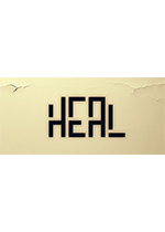 治愈(Heal)中文破解版