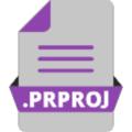 PR版本转换器下载