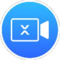 MAXHUB云会议软件电脑版客户端 官方最新版V4.1.22646