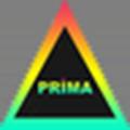Prima Cartoonizer (图片转卡通照片软件)中文版v1.1.1 下载_当游网