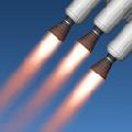 航天模拟器无限火箭燃料版 v1.5