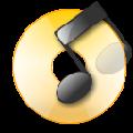 Ape2CD (音乐刻录软件)官方版v5.5.6 下载_当游网