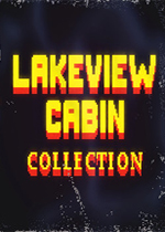 湖边小屋(Lakeview Cabin)PC中文版