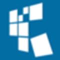 TileIconifier(win10磁贴自定义美化软件) 免费版v2.2.6776.40900